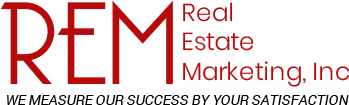 Real Estate Marketing, Inc